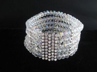 Crystal_5Row_Stretch_Bracelet.JPG