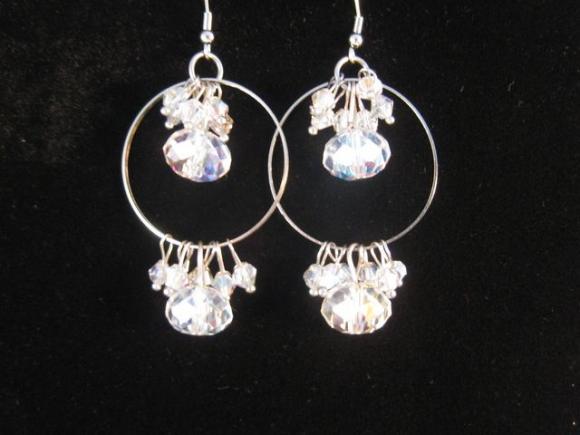 Crystal_Speres_earrings.JPG