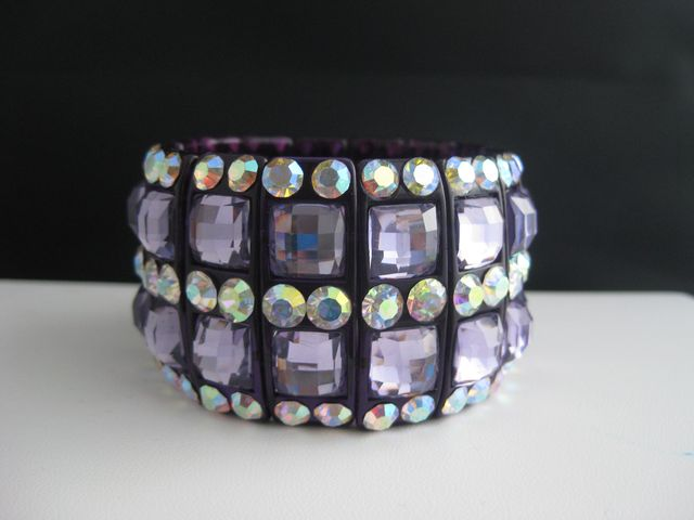 Purple_Clear_Acrylic_Bracelet.JPEG