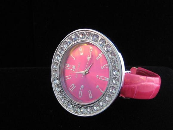 pink_bigface_watch.jpeg.JPG