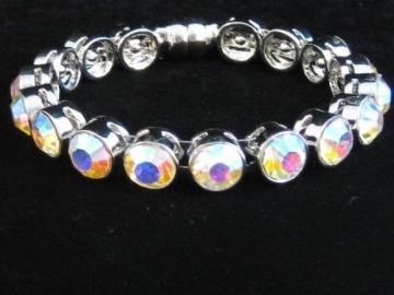ABcrystal_bracelet.jpeg.JPG