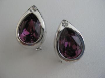 Amethyst_Swavorski_Earrings.JPG