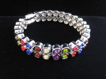 multi_colored_bracelet.jpeg.JPG