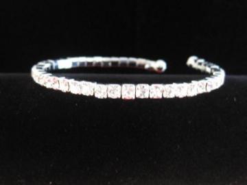 one_coil_bracelet.jpeg.JPG