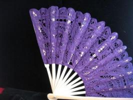 purple_fan_jpeg.jpg