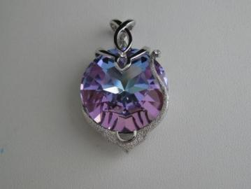 violet_round_ES022.JPG