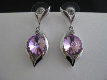 violetslvrE058.JPG