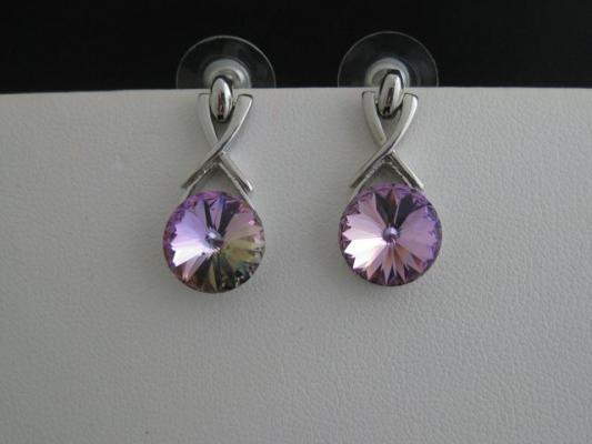 violetrndE071.JPG